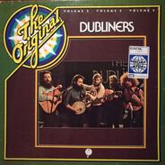 The Dubliners - The Original Dubliners Volume 2