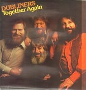 The Dubliners - Together Again