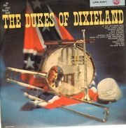 The Dukes Of Dixieland Featuring Pete Fountain - At the Jazz Band Ball