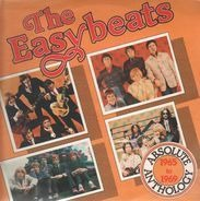 The Easybeats - Absolute Anthology 1965 To 1969