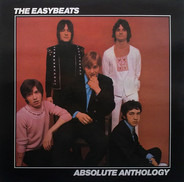 The Easybeats - Absolute Anthology