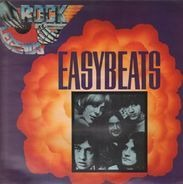 The Easybeats - Rock Legends