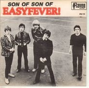 The Easybeats - Son Of Son Of Easyfever!