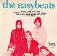 The Easybeats - Hello, How Are You