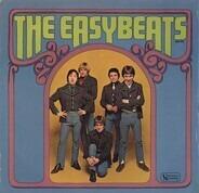 The Easybeats - The Easybeats
