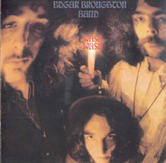 The Edgar Broughton Band - Wasa Wasa