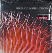 Electric Prunes - Release of an Oath