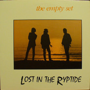 The Empty Set - Lost In The Ryptide