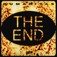 The End - Humanitas (Remix)