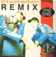 The End - Elastador (Remix)