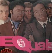 The Equals - Unequalled Equals