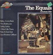 The Equals - The Best Of The Equals