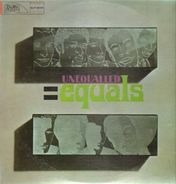 The Equals - Unequalled = Equals