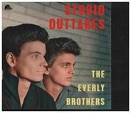 The Everly Brothers - Studio Outtakes