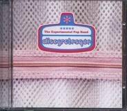 The Experimental Pop Band - Discgrotesque