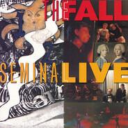 The Fall - Seminal Live