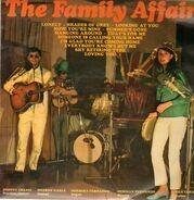 The Family Affair - The Family Affair