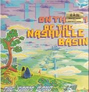 The Farm Band - On The Rim Of The Nashville Basin