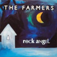 The Farmers - Rock Angel