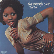 Fatback Band - Yum Yum