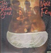The Fatback Band - Night Fever