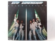 The Fifth Dimension - Star Dancing