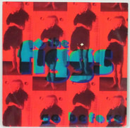 The Figgs - Go Before