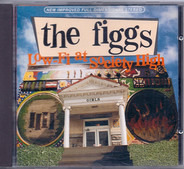 The Figgs - Low-Fi at Society High