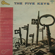 The Five Keys - The Five Keys