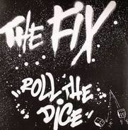 The Fix - Roll The Dice