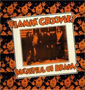 The Flamin' Groovies - Bucketful Of Brains