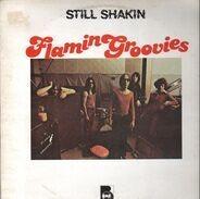 The Flamin' Groovies - Still Shakin