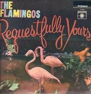 The Flamingos - Requestfully Yours