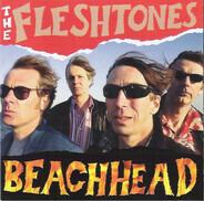 Fleshtones - Beachhead