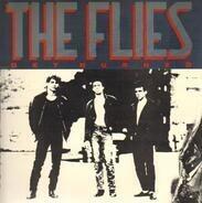 The Flies - Get Burned