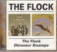 The Flock - Dinosaur Swamps