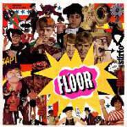 The Floor - 1st Floor