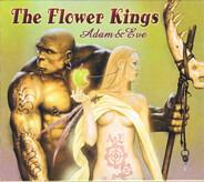 The Flower Kings - Adam & Eve