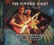 The Flower Kings - Tour Kaputt