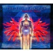 the Flower Kings - Unfold the Future/Ltd.