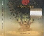 The Flower Kings - Desolation Rose