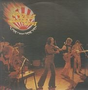 The Flying Burrito Bros - Live from Tokyo
