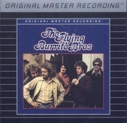 The Flying Burrito Bros - The Flying Burrito Bros.