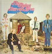 The Flying Burrito Bros - The Gilded Palace of Sin