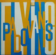 The Flying Padovani's - Font L'enfer!