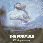 The Formula - Ice / Dipsomaniac