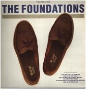 The Foundations - The Best of