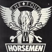 The Four Horsemen - The Four Horsemen