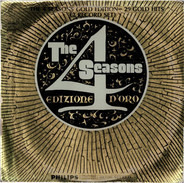 The Four Seasons - Edizione D'Oro (Gold Edition)