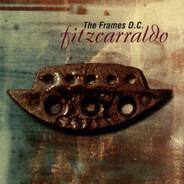 The Frames - Fitzcarraldo